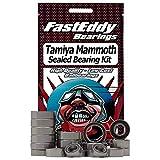 FastEddy Bearings https://www.fasteddybearings.com-2235