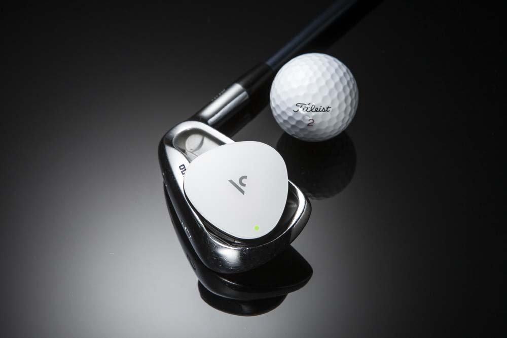 Die besten entfernungsmesser zum golfen fitnezapp