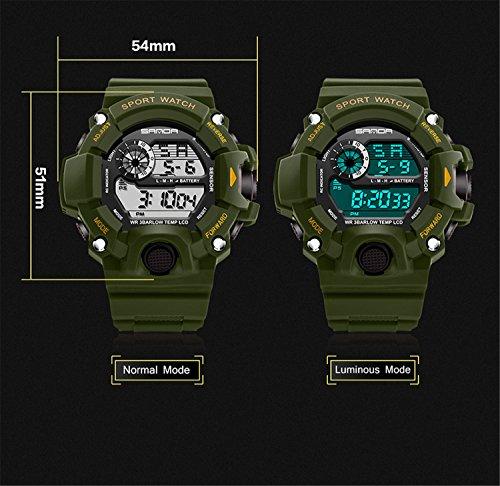 Wdnba-Mens-Watch-Quartz-Watch-Military-Watch-Fashion-Dive-Mens-Sport-LED-Digital-Watches