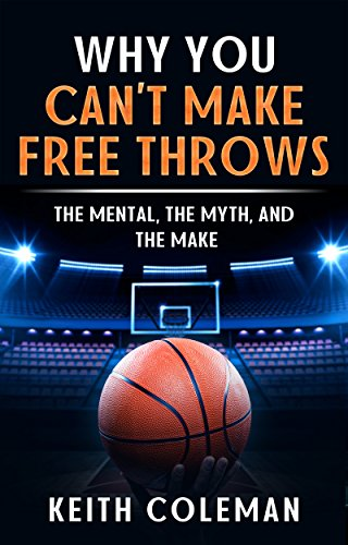 free throw shooting - 8