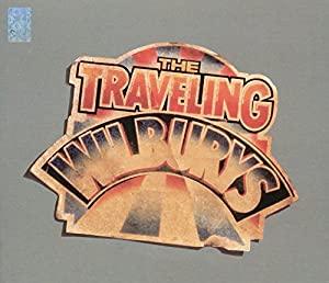 Traveling Wilburys The Traveling Wilburys Collection