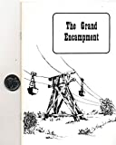 img - for The Grand Encampment (1972 Pamphlet) book / textbook / text book