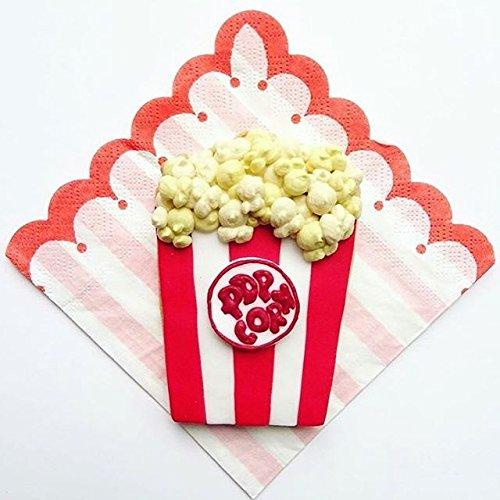 Big Popcorn LARGE