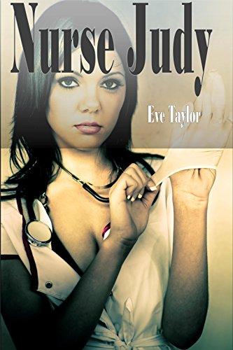 Erotic fiction catheter