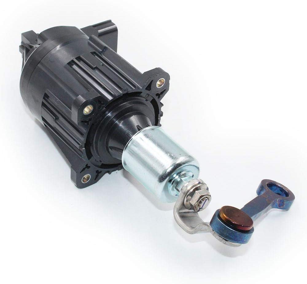 Koauto Fits Honda Civic 1.5T TD025 Electronic turbo wastegate actuator K6T52372