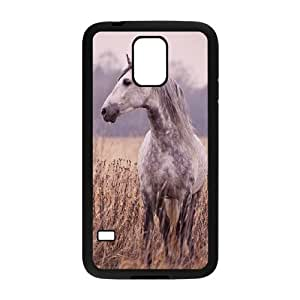 taoyix diy Horse Running Classic Personalized Phone Case for Samsung Galaxy Note 3 N9000,custom cover case ygtg520888