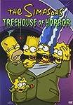 The Simpsons: Treehouse of Horror (Bi...