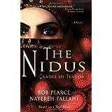 The Nidus: Cradle of Terror