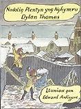img - for Nadolig Plentyn Yng Nghymru (Welsh Edition) book / textbook / text book