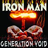 Generation Void by Iron Man (2011-10-18)