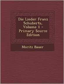 schuberts lieder Schubert lieder vol 4 - bostridge wigmore hall live: whlive0091 buy cd or download online ian bostridge (tenor) & julius drake (piano).