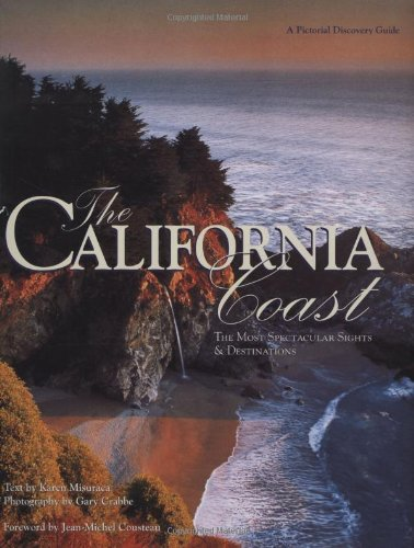 the-california-coast-the-most-spectacular-sights-destinations
