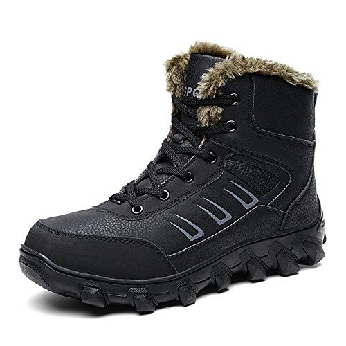 Best Waterproof Boots - 8