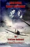 Luigi Rossi - Flight Lieutenant, Stefano Ambrosi, 1921118121