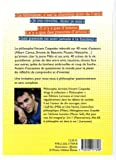 Image de Tous Philosophes ! 40 Invitations a Philosopher (French Edition)
