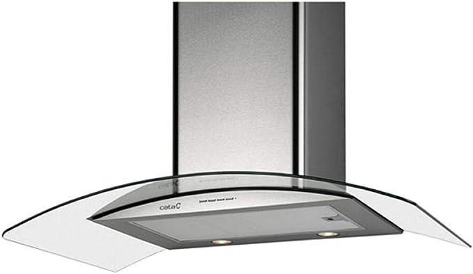 Cata Campana Gamma 600 Gx/e: Amazon.es: Grandes electrodomésticos
