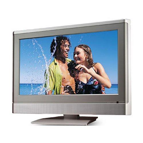 - Toshiba 20HL85 20-Inch Diagonal Theaterwide Flat Panel LCD HDTV