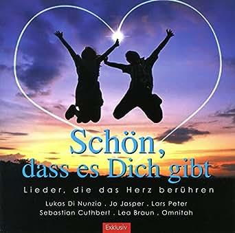 Du Hast Heut Geburtstag By Lukas Di Nunzio On Amazon Music Amazon Com