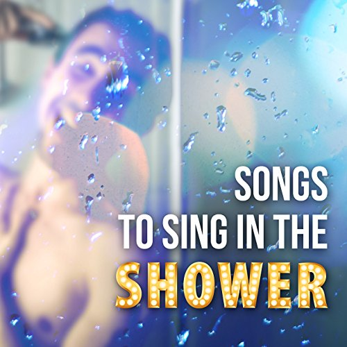 Songs to Sing in the