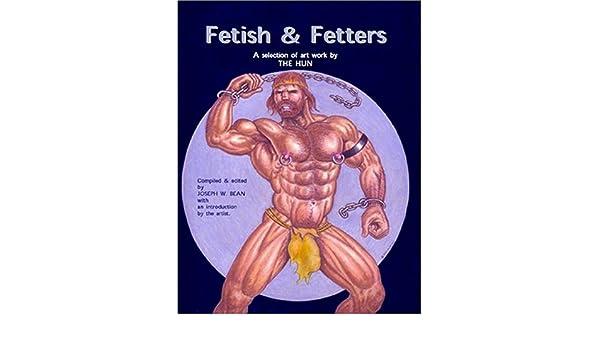 Fetters fetish