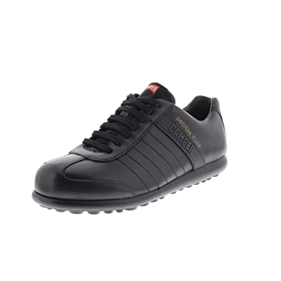 87a1c4eba0cc5a Camper Pelotas XL, Baskets mode homme: MainApps: Amazon.fr ...
