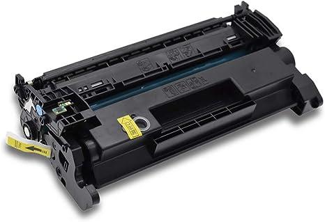 Compatible con los Cartuchos de Tinta de Impresora de Cartucho de ...