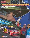 Jeff Gordon, Brian Spurlock, 0971087733