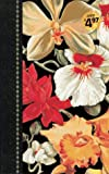 Flowers - Scripture Journal, Bargain Books Staff, 1577481119