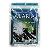 Maine Coast Organic Sea Vegetables, Alaria, 2-Ounce Bag (Pack of 5)