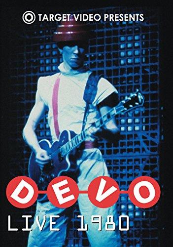 devo-live-1980