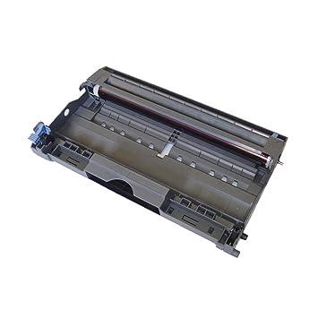 TONER DYF Compatible Brother TN300 TN200 TN250TN5000PF ...