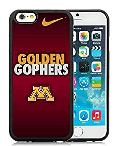 Custom Personalized New Arrival Cases Covers With QXh31748Ugmq For SamSung Note 2 Case Cover Minnesota Twins