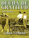 Deuda de Gratitud, Linda Conrad, 0786267089