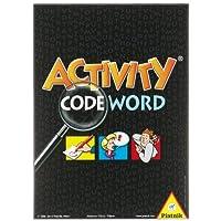 Piatnik 6048 - Activity Codeword