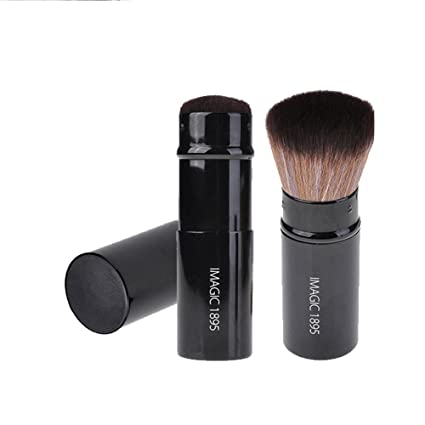 CCbeauty  product image 2