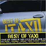 """Afficher """"Best of taxi"""""""