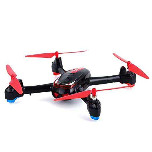 QinLL GPS Drone, FPV RC Drone con cámara 1080P HD WiFi Video en ...