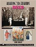 Roaring '20s Fashions: Deco (S