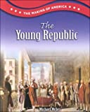 The Young Republic, Michael Weber, 0817257039