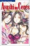Ayashi No Ceres -Tome 09- (French Edition)