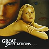 Great Expectations by Original Soundtrack (1998-03-02)