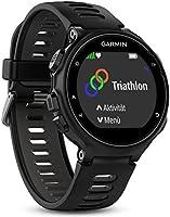 Garmin Forerunner 735XT GPS Multisport and Running Watch