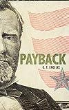 Payback, G. T. Engelke, 1456719440