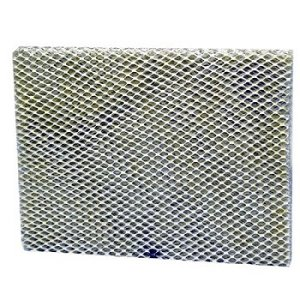 BestAir A12 Furnace Humidifier Water Pad Filter for Aprilaire & Chippewa