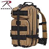 Rothco External Frame Hiking Backpacks