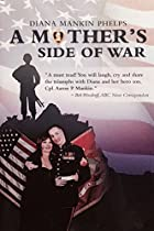 A Mother's Side Of War: The Phone Call: The Pain Of War (family Book 2)