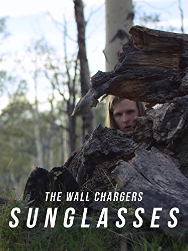 The Wall Chargers - - Snare Sunglasses