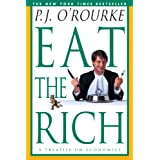 Eat the Rich: A Treatise on Economics