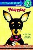 Peanut, Heidi Kilgras, 0375806180