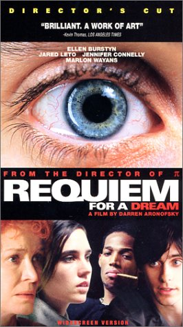 requiem for a dream original mp3 download